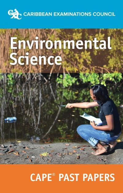 Environmental Science Solution with MCQ Tests